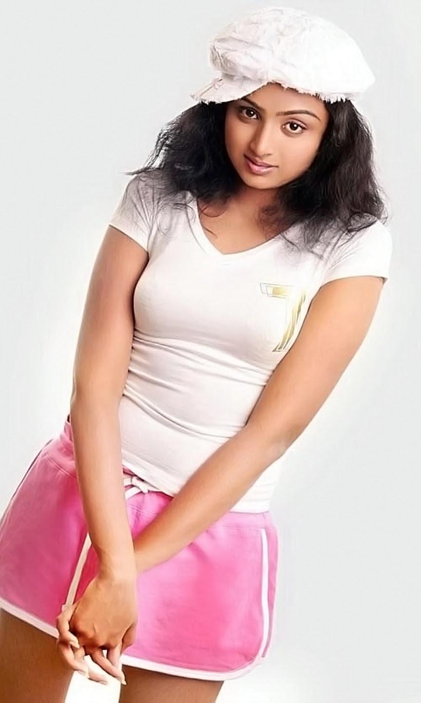 Bollywood Actress Indian Hot Masala - Vahida Hot-5621