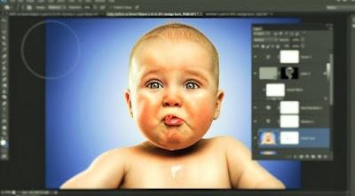 تحميل برنامج الفوتوشوب افضل برنامج لتحرير الصور