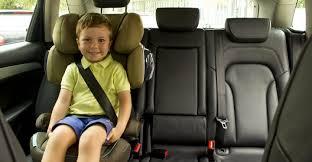 Cuida tus niños manejar