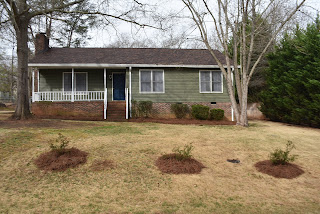 http://www.greenvillescrealestate.net/featured/234-enoree-cir/
