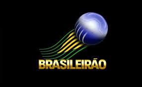 15ª rodada do Brasileirão pela série A - 19/07/ 2017