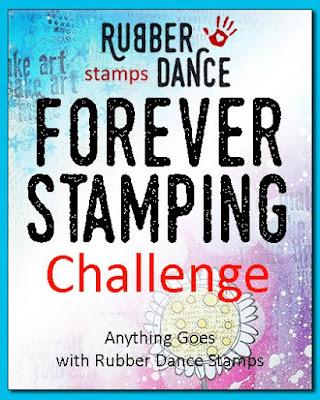 http://rubberdance.blogspot.com/p/forever-stamping-challenge.html
