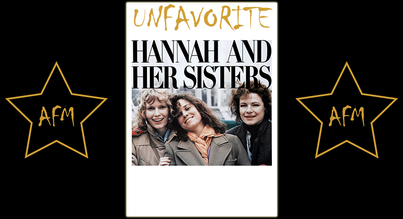 hannah-and-her-sisters