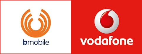 Bmobile-Vodafone Partnership with MPIP PNG