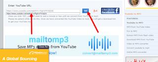 خمسة طرق لتحميل فيديوهات