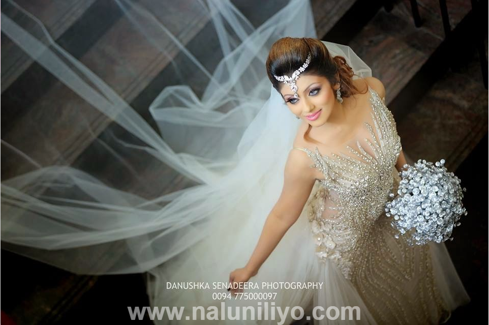 Nathasha Perera hot Nathasha Perera new song Nathasha Perera hot images Nathasha Perera wedding Nathasha Perera new boyfriend
