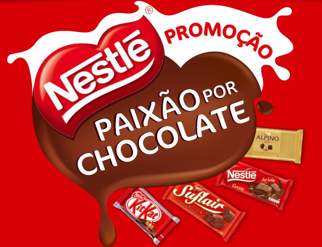 Promocao-Nestle-Paixao-por-Chocolate
