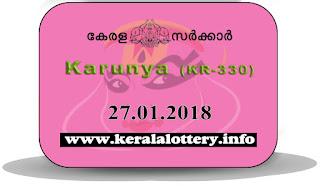 kerala lottery result 27.1.2018, kerala lottery result 27-01-2018, karunya lottery kr 330 results 27-01-2018, karunya lottery kr 330, live karunya lottery kr-330, karunya lottery, kerala lottery today result karunya, karunya lottery (kr-330) 27/01/2018, kr330, 27.1.2018, kr 330, 27.1.18, karunya lottery kr330, karunya lottery 27.1.2018, kerala lottery 27.1.2018, kerala lottery result 27-1-2018, kerala lottery result 27-1-2018, kerala lottery result karunya, karunya lottery result today, karunya lottery kr330, keralalotteriesresults.in-27-1-2018-kr-330-karunya-lottery-result-today-kerala-lottery-results, keralagovernment, result, gov.in, picture, image, images, pics, pictures kerala lottery, kl result, yesterday lottery results, lotteries results, keralalotteries, kerala lottery, keralalotteryresult, kerala lottery result, kerala lottery result live, kerala lottery today, kerala lottery result today, kerala lottery results today, today kerala lottery result, karunya lottery results, kerala lottery result today karunya, karunya lottery result, kerala lottery result karunya today, kerala lottery karunya today result, karunya kerala lottery result, today karunya lottery result, karunya lottery today result, karunya lottery results today, today kerala lottery result karunya, kerala lottery results today karunya, karunya lottery today, today lottery result karunya, karunya lottery result today, kerala lottery result live, kerala lottery bumper result, kerala lottery result yesterday, kerala lottery result today, kerala online lottery results, kerala lottery draw, kerala lottery results, kerala state lottery today, kerala lottare, kerala lottery result, lottery today, kerala lottery today draw result, kerala lottery online purchase, kerala lottery online buy, buy kerala lottery online