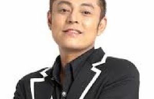 Aznil Nawawi berhabis RM4k sebulan demi cantik
