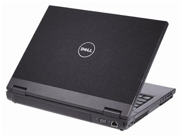 Download wireless driver for windows,mac,linux: dell vostro 1520.