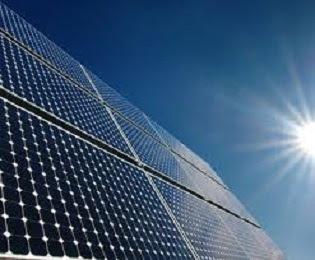 Teknologi Fotovoltaik - berbagaireviews.com