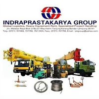 Loker Lampung Terbaru Mei 2016 di Indraprastakarya Group Sebagai Admin