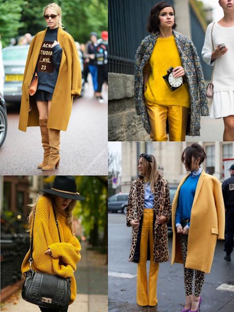 Spicy-Mustard-pantone-fashion-moda-chez-agnes