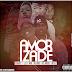 Djamass Feat LazyMiine, HD, Mar9 & FaceMouse - Amorzade (2017) [Download]