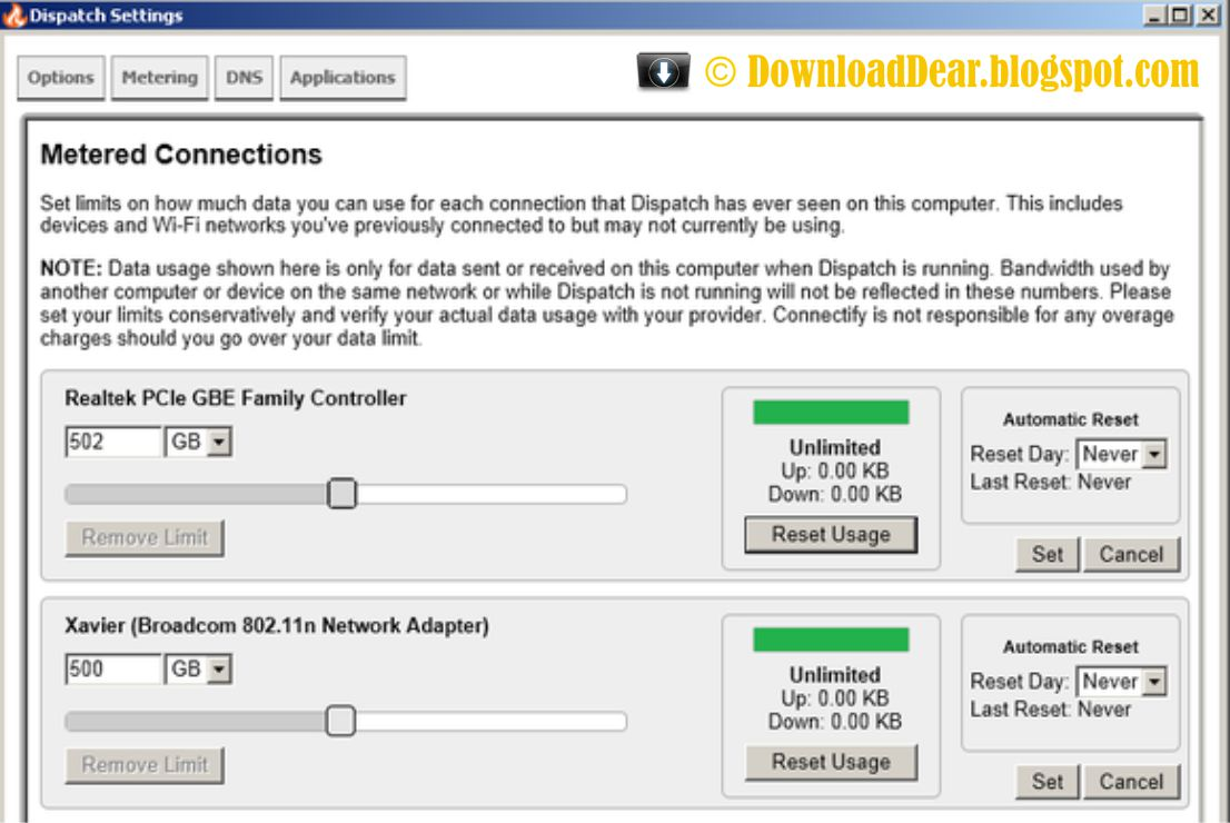 Download Connectify Dispatch 4 3 3 Full Free | Download Dear