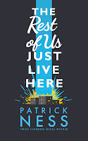 https://www.goodreads.com/book/show/22910900-the-rest-of-us-just-live-here?ac=1&from_search=1