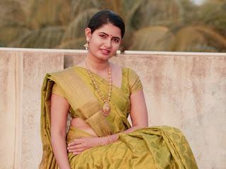 Ashima Narwal Actress and Model 2