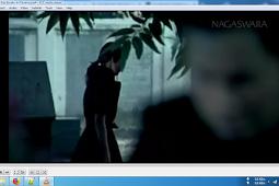 Cara Memutar Video / Audio Lebih dari 1 di VLC Media Player