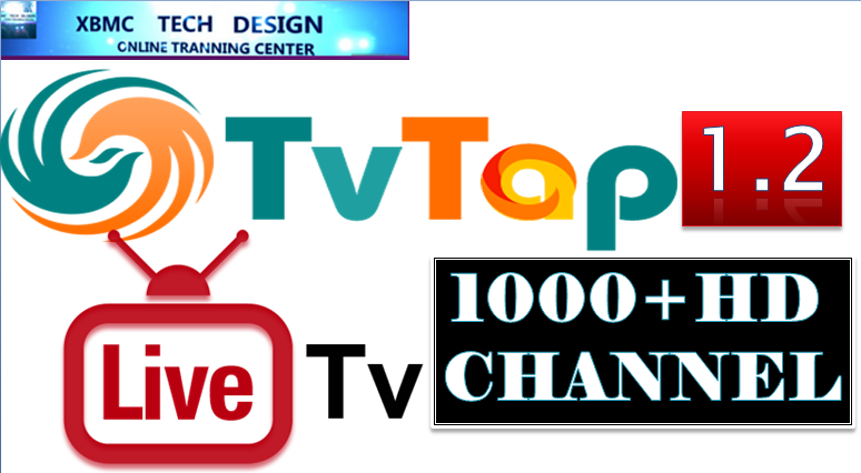 Download TVTAP1.2 IPTV APK- FREE (Live) Channel Stream Update(Pro) IPTV Apk For Android Streaming World Live Tv ,TV Shows,Sports,Movie on Android Quick TVTAP-PRO Beta IPTV APK- FREE (Live) Channel Stream Update(Pro)IPTV Android Apk Watch World Premium Cable Live Channel or TV Shows on Android