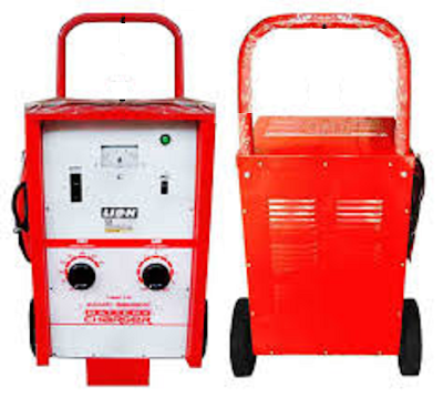 http://www.siambig.com/shop/view.php?shop=battery-clinic&id_product=174121&SID=9196df41f90c9647561f70c3613fe649