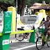 Prefeitura de Fortaleza moderniza Bicicletar com novas bicicletas e interliga estações com fibra ótica