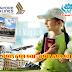 Singapore Airlines khuyến mãi bay từ Tp.HCM tất cả hành trình