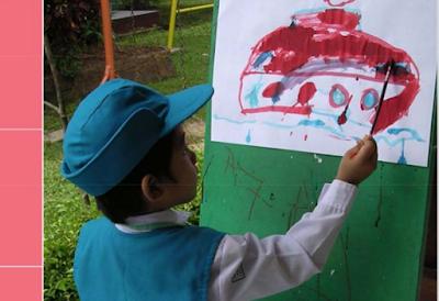 Pengertian Pembelajaran SENI Anak Usia Dini (PAUD) pembelajaran seni anak pembelajaran seni anak usia dini.pdf pembelajaran seni anak usia dini pembelajaran seni untuk anak berkebutuhan khusus pembelajaran seni musik anak usia dini pembelajaran seni untuk anak tk pembelajaran seni rupa untuk anak sd pembelajaran seni tari anak usia dini pembelajaran seni untuk anak usia dini pembelajaran seni rupa anak usia dini pembelajaran seni pada anak usia dini