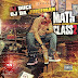 [Mixtape] OJ Da Juiceman – Math Class 2: Summa School Edition