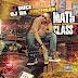 [Mixtape] OJ Da Juiceman – Math Class 2: Summa School Edition