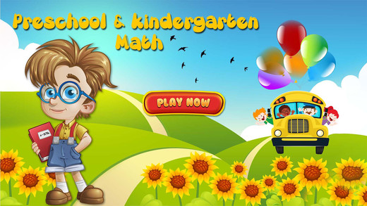 4 Excellent iPhone Games for Kids That Are Reinventing the Learning