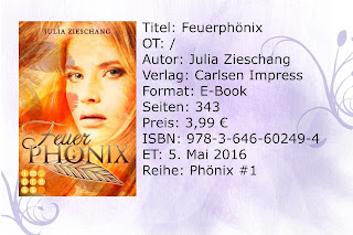 http://anni-chans-fantastic-books.blogspot.com/2016/05/rezension-feuerphonix-phonix-1-von.html
