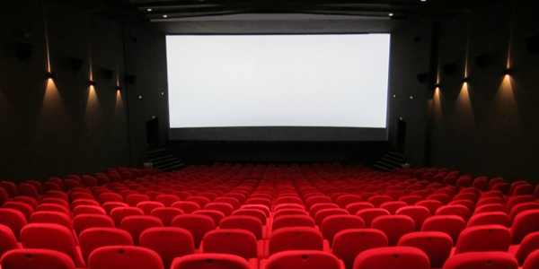 Edital Videocamp de Filmes