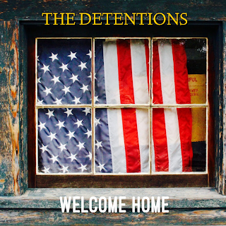 https://www.thedetentions.com/music