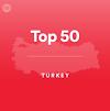 Türkiye En İyi 50 Nisan 2020 Tek Link indir