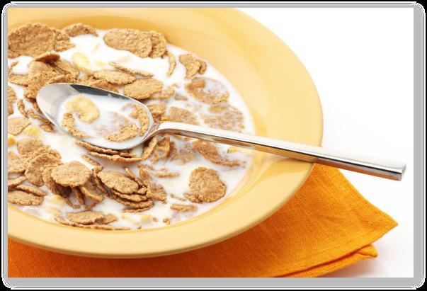 Cerealele si boala celiaca