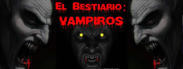 Escucha El Bestiario en Vivo cada domingo ultimo del mes a las 22 horas CDMX en http://lacalaverapodcast.blogspot.mx