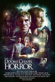 Film The Dooms Chapel Horror (2016) Subtitle Indonesia