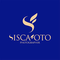 SISCA PHOTOGRAPHER