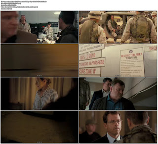 Green Zone 2010 Dual Audio BRRip 480p 200MB HEVC Movie Downlaod Movie Screenshots