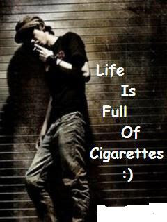 life-is-full-of-cigarettes-latest-boy-whatsapp-dp