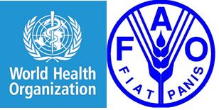 WHO, FAO unveil roadmap to deal with highly hazardous pesticides