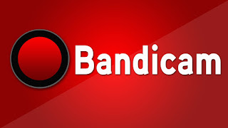 Bandicam Activator (Key Generator )  Download For Free | Download Bandicam Full Version for Free