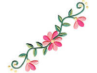 https://www.embroiderydesignsfreedownload.com/2018/04/roses-free-machine-embroidery-design-106.html