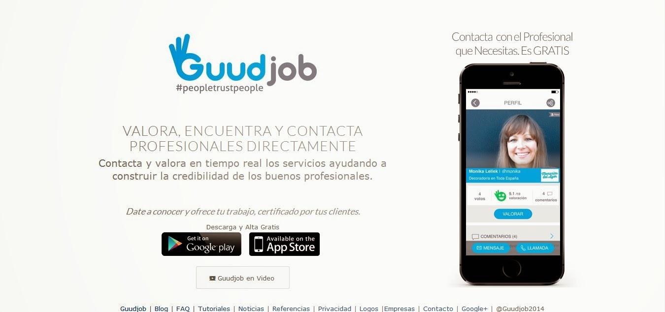 http://www.guudjob.com/