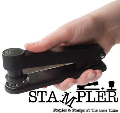 Cool Staplers and Creative Stapler Designs (15) 3