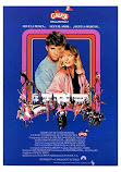 Grease 2 online latino 1982