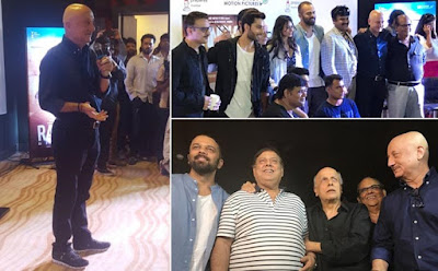 instamag-news-i-am-producer-of-raanchi-diaries-says-anupam-kher