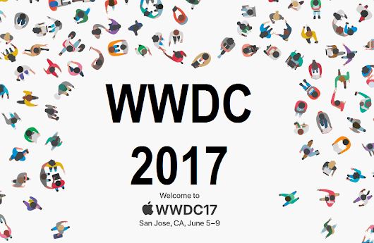 WWDC 2017: Event Dates, Time, Venue, Announcements, Live Stream Details