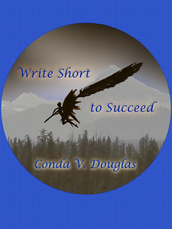 Write Short to Succeed