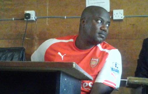 mery aigbe husband arrested